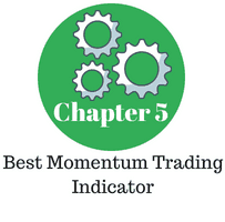Chapter 5 - Best Momentum Indicator