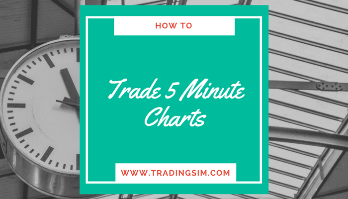 How to Trade 5 Minute Charts