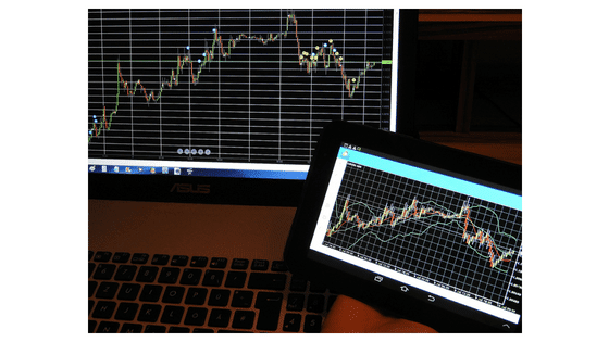 Momentum day trading strategies
