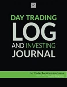 How to Find the Best Stocks to Day Trade