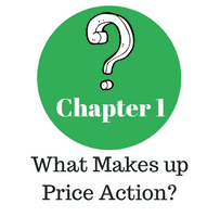 Chapter 1 - What Makes up Price Action?