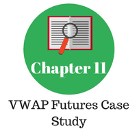 Chapter 11 - VWAP Futures Case Study