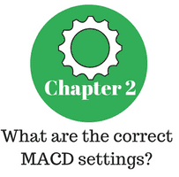 Chapter 2 - MACD Settings