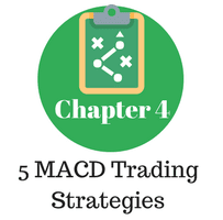 Chapter 4- 5 MACD Trading Strategies