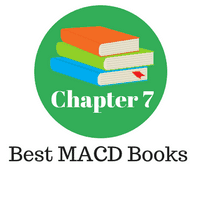 Chapter 7 - Best MACD Books