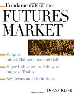 Fundamentals of the Futures Markets