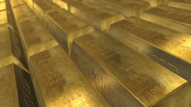 How Does the Price of Gold Affect Gold Stocks?