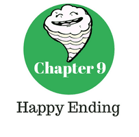 Chapter 9 - Happy Ending