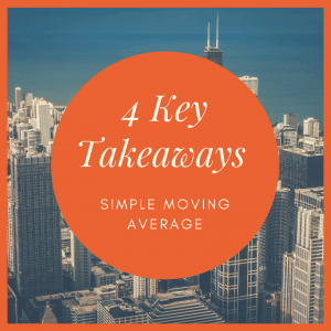 4 Key Takeaways