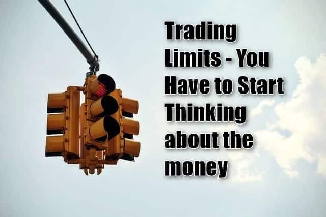 trading limits
