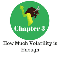 Chapter 3: How Much Volatility is Enough?