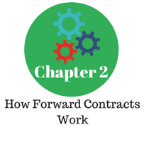 Chapter 2 - How Forward Contracts Work