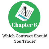 Chapter 6 - Which Contract Should You Trade?
