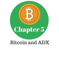Chapter 5 - Bitcoin and ADX