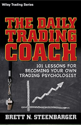 Daily Trading Coach