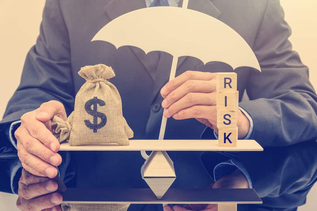 Vanguard helps manage risk for SEP IRAs