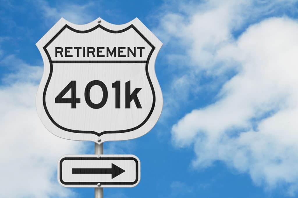 How Investors Can Benefit from a Roth IRA
