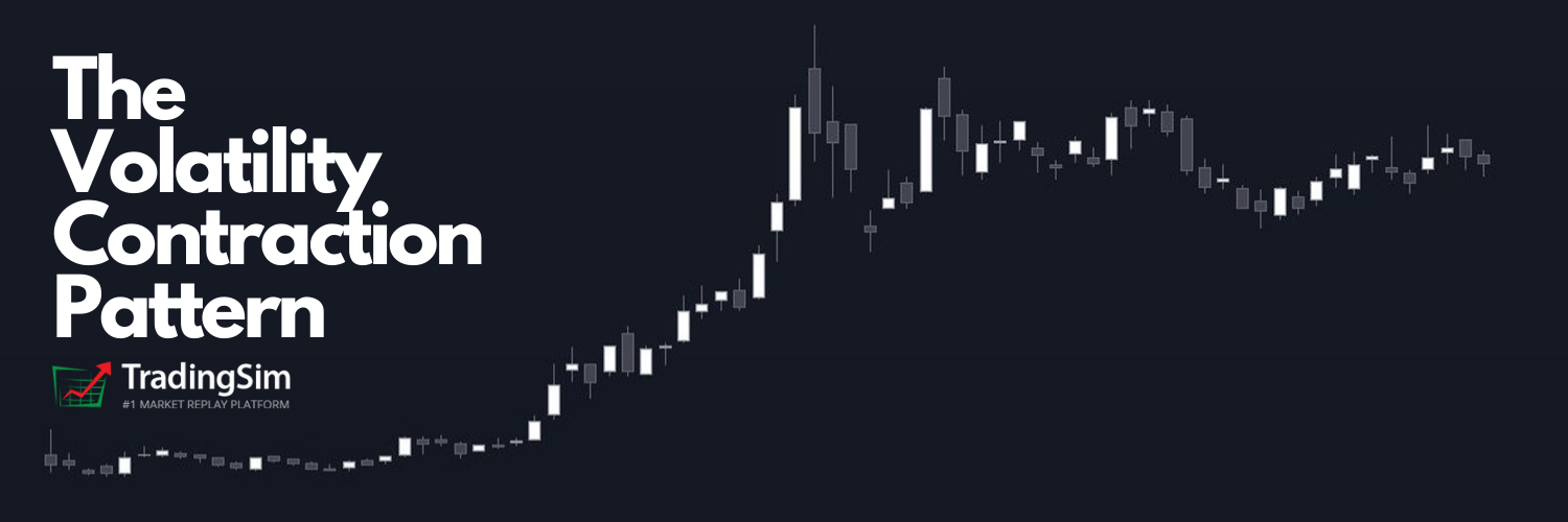 The Volatility Contraction Pattern